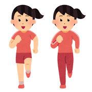 thumbnail_sports_run_syoumen_woman.jpg